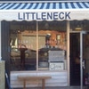 Littleneck, the New England-style seafood shack in Gowanus, Brooklyn.