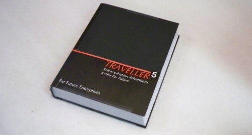The New Big Black Book
