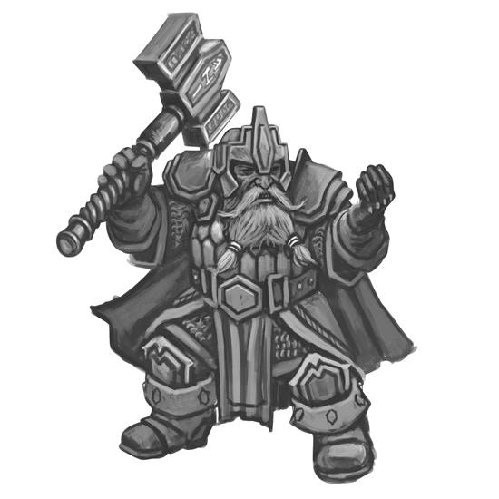 War Of Kings Facebook: Kings Of War By Mantic Games