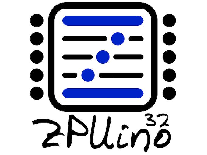 ZPUino Soft Processor