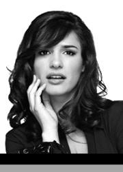 Ana Carolina Da Fonseca