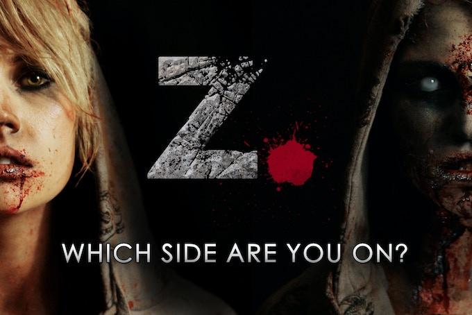 Zombie matchmaking EP 9 sites de rencontres en ligne gratuits et faciles