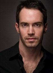 """Chase McCown- """"Ben"""""""