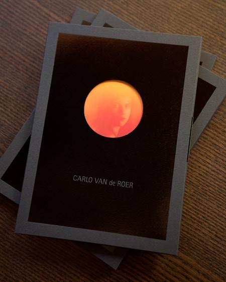 Postcards box-set