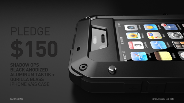 Iphone 5 Future Proof