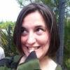 Beth Lewis - Managing Editor