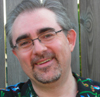 Robin D Laws - Creative Director