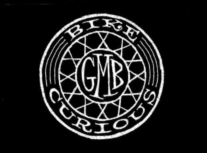 """3"""" circular cloth PATCH"""