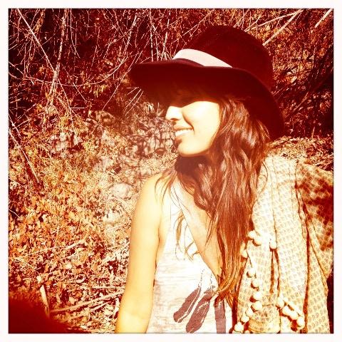 Kaili Hollister Nude Photos 22