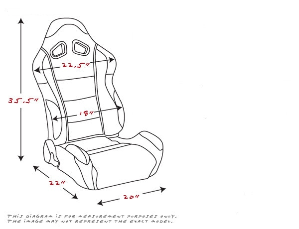 GO-GO Multi-Function Gaming/Rocking Chair by OMGIGHO (ohm