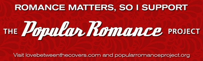 Here's the other bumper sticker you can choose!  Take your pick!
