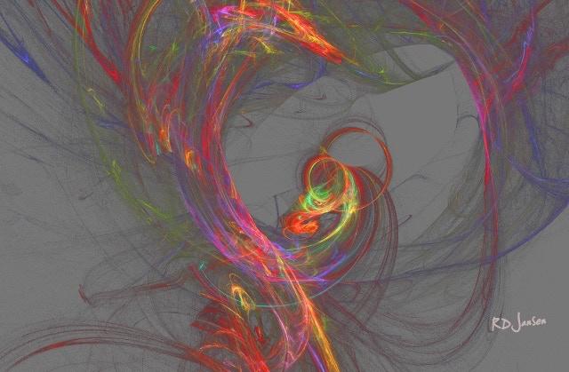 Horse head Nebula: another reward JPEG, (downsampled ver)