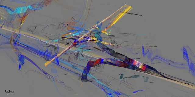 Chaosplane: a reward JPEG, downsized