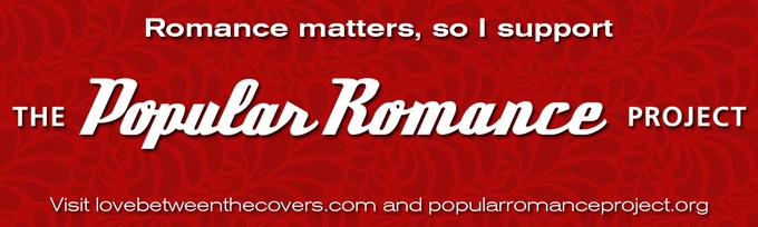 or you can choose THIS magnetic bumper sticker, if you like it better than the one above! (and there are lots of other gifts described in the column on the right)