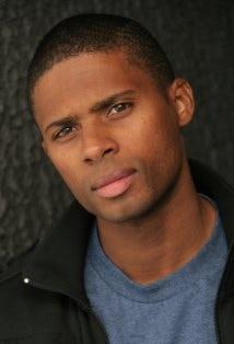Farley Jackson