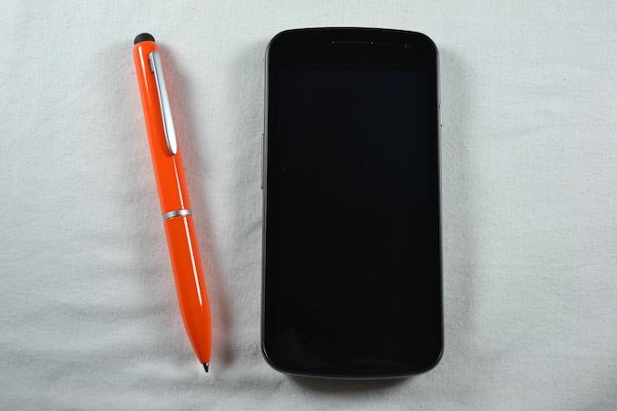Serf Pro Stylus/Pen