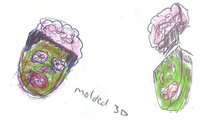 original sketches for usb