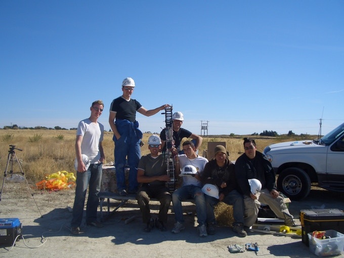 Part of the LiftPort 1.0 Team.