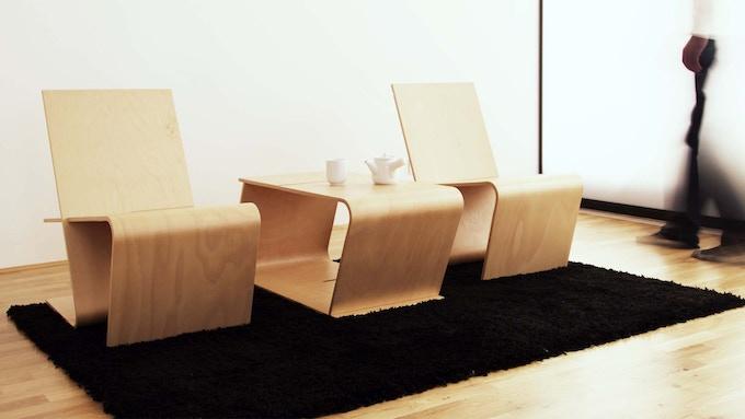 $190 - get LLSTOL chair