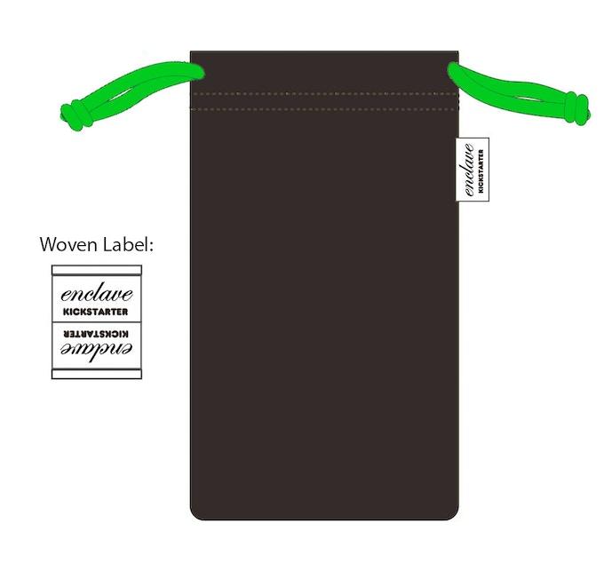 8a5a0686f336  250 pledge  ten pairs of twenty twenties (any colors) + microfiber pouches