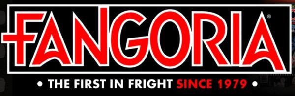 Fangoria Covers Experiments in Killing