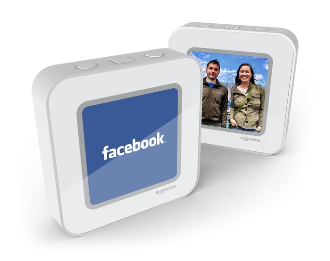 Facebook Streaming will be Unlocked When We Hit $500k!