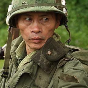 Sgt. Vinh