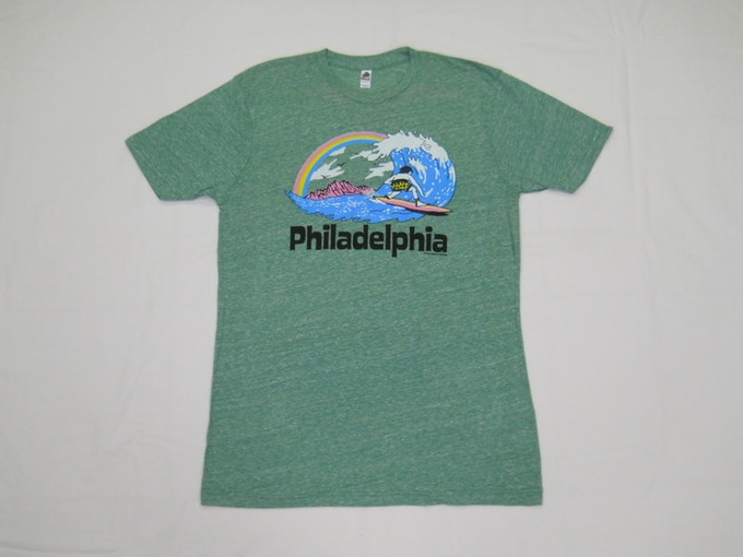 Classic Vintage Style T Shirts From The Captain 39 S Vintage