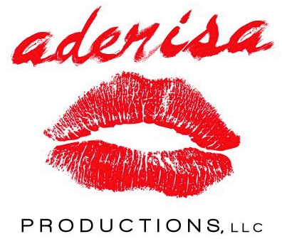 Executive producers - AdeRisa Productions LLC