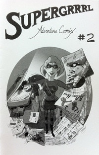 SGAC #2