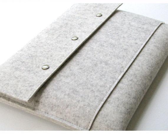 Laptop Case from Charlotte Designer Joyner Avenue