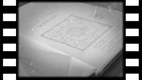 "Look for super secret Fargoal ""Project X"" in the Kickstarter video for a clue!"