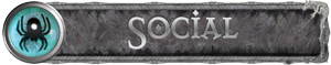 Detailed information on Social Aspects of CoS at our company web site.