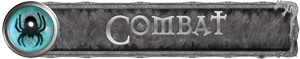 Detailed information on CoS Combat at our company web site.