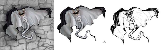 Cloaker by Adam Schmidt