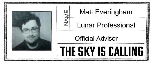 The Sky Is Calling Kim Boekbinder S Space Album By Kim Boekbinder Kickstarter