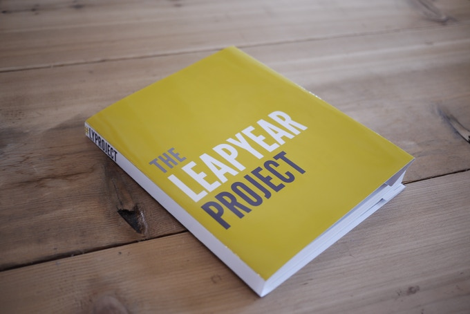 A beautiful book full of meaningful stories.