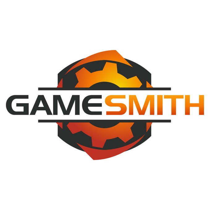 Gamesmith, LLC