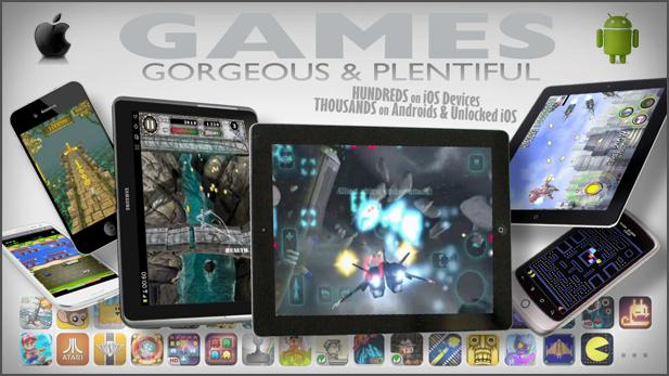 iMpulse Game Controller & Key Finder: Pocket Accessory by Black