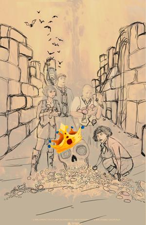 (work in progress)