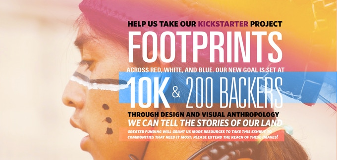 10K – OUR NEW KICKSTARTER GOAL!!!