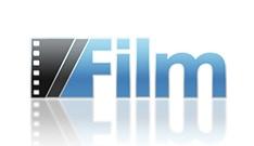 Please click for SlashFilm article