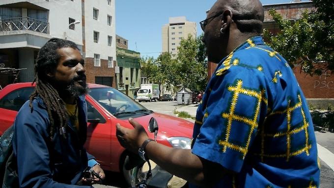 AFRO URUGUAY: FORWARD TOGETHER by Iris Films —Kickstarter