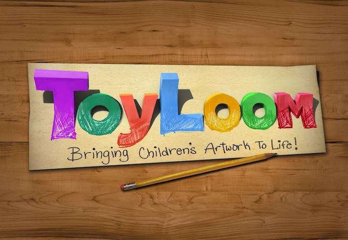 TOYLOOM LOGO