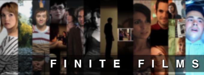 The Finite Films