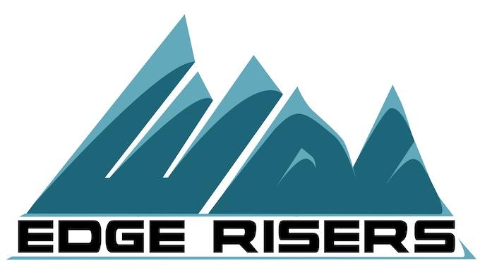 Edge Riser Logo