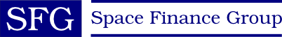 Space Finance Group