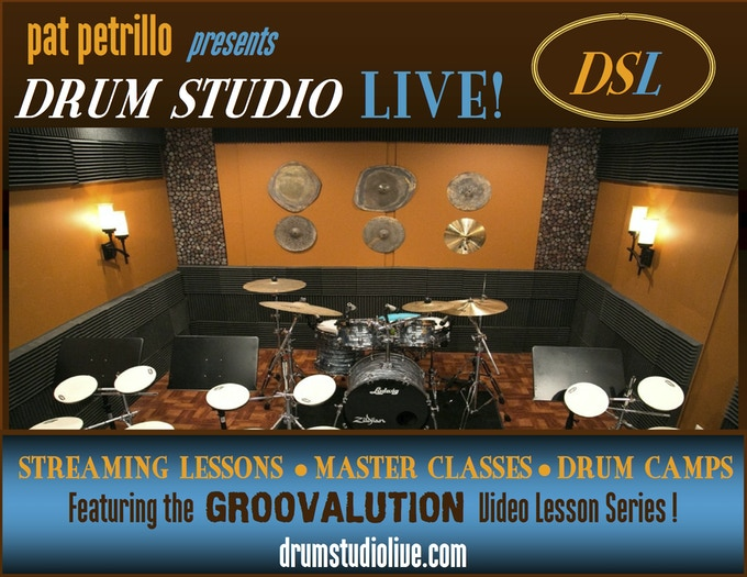 best drum instructional dvd