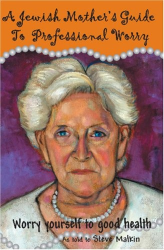 """She hates this painting of herself.  In her words, """"the book is good despite all the dirty parts being edited out."""""""