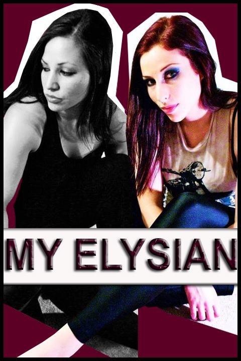 My Elysian